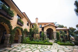 mediterranean-style-malibu-house