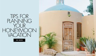tips-for-planning-your-honeymoon-vacation-while-planning-your-wedding