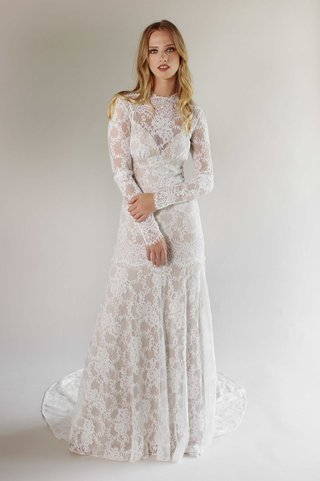 romantique-by-claire-pettibone-spring-2017-california-dreamin-long-sleeve-lace-wedding-dress