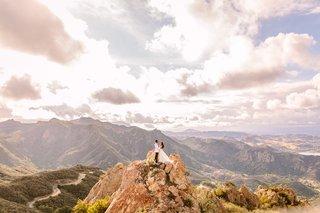 malibu-rocky-oaks-wedding-portrait-santa-monica-mountains