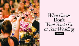 what-guests-hate-at-weddings-wedding-donts