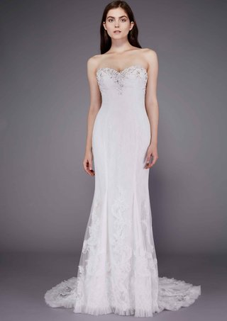sylvia-strapless-lace-gown-with-beaded-neckline-by-badgley-mischka