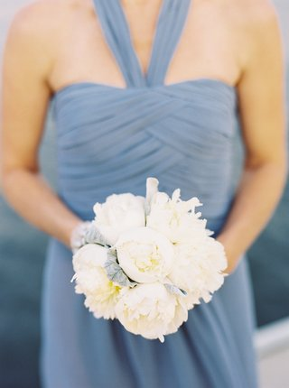 small-bridesmaid-bouquet-with-white-peony-flowers