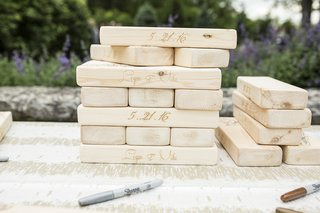 jenga-game-wedding-guest-book-reception-writing-well-wishes-love-friends-family-unique-cute