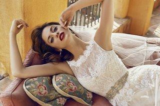 georgia-dress-by-etoile-at-bhldn