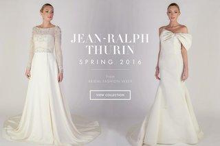 jean-ralph-thurin-spring-2016