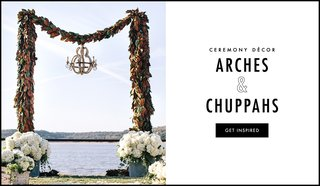 discover-19-ways-to-decorate-your-wedding-ceremony-arch-or-chuppah