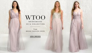 wtoo-bridesmaids-long-grecian-style-bridesmaid-dresses