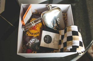 gift-box-for-groom-and-groomsmen-with-fireball-whiskey-monogram-flask-cigar-checker-box-socks
