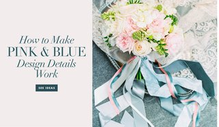 wedding-decoration-ideas-in-pink-and-blue-shades