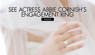 see-actress-abbie-cornishs-engagement-ring-from-mma-fighter-adel-kyokushin-altamimi