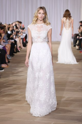 inspired-wedding-dress-from-ines-di-santo-fall-2016