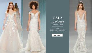 gala-galia-lahav-spring-2018-collection-dresses-wedding-gowns-designer-beading-unique
