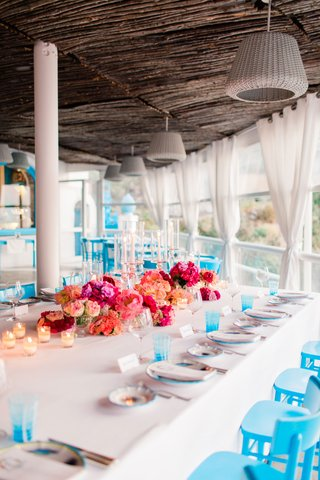 destination-wedding-in-capri-italy-bright-florals-and-chairs