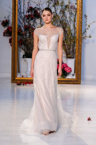 anne-barge-black-label-spring-2017-sequoia-fit-and-flare-cap-sleeve-wedding-dress-illusion-beading