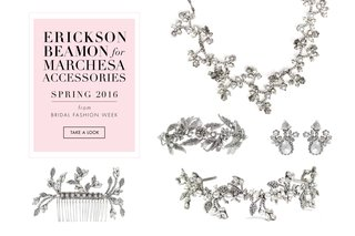 erickson-beamon-for-marchesa-jewelry-hair-accessories
