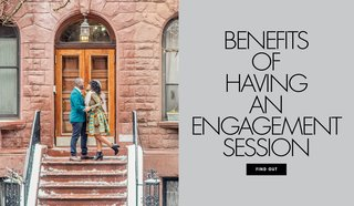 the-benefits-of-having-an-engagement-session-photo-shoot