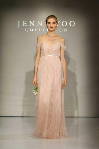 jenny-yoo-bridesmaids-2016-off-the-shoulder-long-bridesmaid-dress