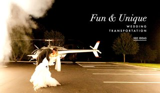 wedding-transportation-ideas-inspired-by-real-weddings