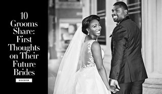 grooms-share-how-they-felt-about-their-future-wives-the-first-time-they-met