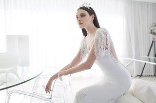 isabelle-wedding-dress-by-julie-vino-quartet-collection