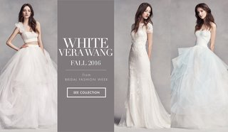 vera-wang-fall-2016-wedding-dresses-bridal-gown-collection