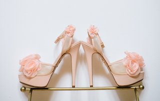 pink-heels-with-rosettes-by-charlotte-olympia