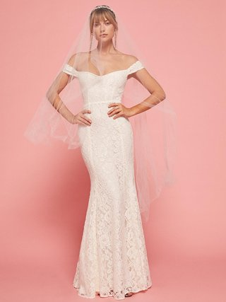 reformation-wedding-gown-freesia-in-white-lace-off-the-shoulder-gown