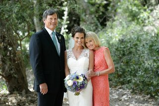 melissa-claire-egan-with-father-and-mother-of-the-bride