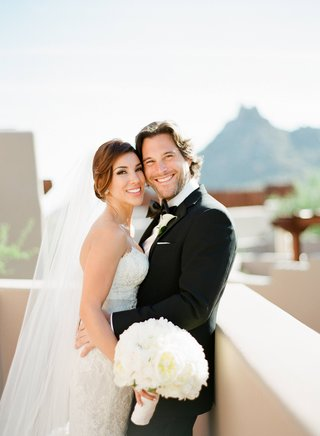 celebrity-wedding-in-scottsdale-arizona