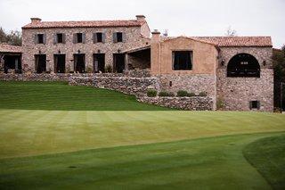 silverleaf-club-mediterranean-inspired-wedding-venue-in-arizona