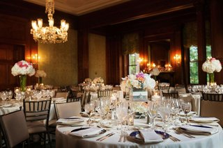 wedding-reception-in-a-ballroom-of-the-sleepy-hollow-country-club