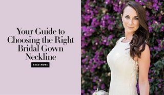 how-to-choose-the-right-bridal-gown-neckline-for-your-body-type-and-personal-style