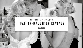 beautiful-photos-of-father-of-the-bride-seeing-daughters-for-first-time