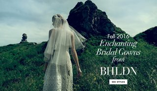 wedding-dresses-from-the-fall-2016-wild-serenity-collection-from-bhldn-anthroplogie