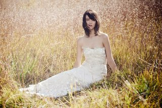 bhldn-notte-by-marchesa-strapless-sheath-wedding-dress-with-embroidery