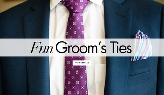 fun-grooms-and-groomsmans-tie-and-bow-tie-ideas