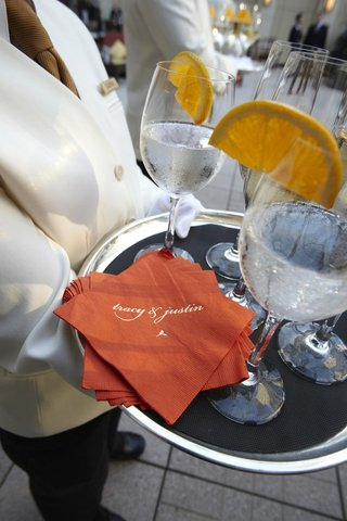 customized-wedding-cocktail-hour-beverage-napkins
