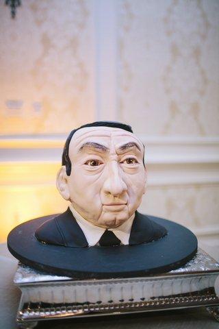 bust-cake-of-coach-krzyzewski-from-duke-university