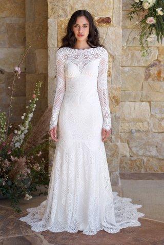 claire-pettibone-romantique-spring-2018-the-vineyard-collection-shenandoah-long-sleeve-lace-dress
