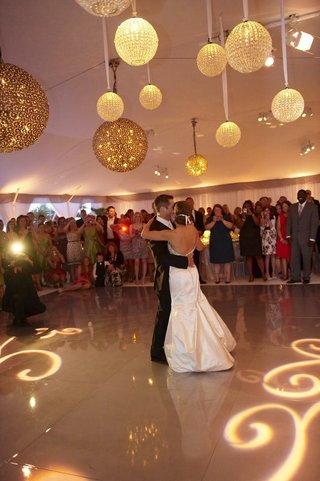 glass-and-crystal-globe-lighting-lanterns-above-dance-floor