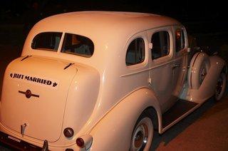 post-wedding-bride-and-groom-rolls-royce-car