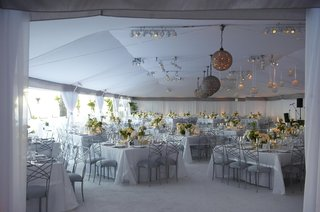 classic-tented-wedding-with-white-flowers-and-silver-accents