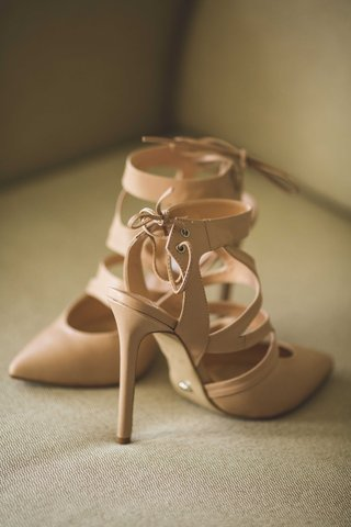 bridal-wedding-shoes-nude-heels-with-open-heel-lace-up-ankle-strap-straps-and-solid-pump-toe