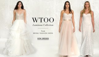 2016-the-luminous-collection-by-wtoo-brides