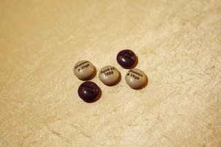 personalized-chocolate-candy-with-bride-and-grooms-name-and-wedding-date