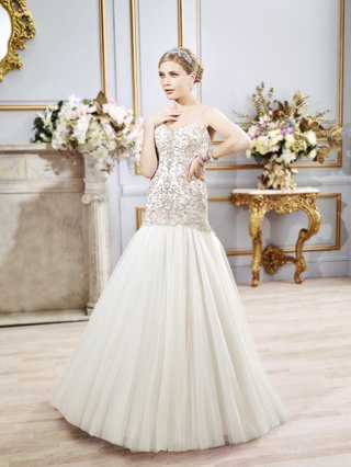 val-stefani-wedding-dress-with-drop-waist-and-beaded-bodice