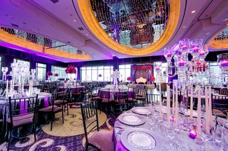 purple-decorated-wedding-at-the-mandarin-oriental-new-york
