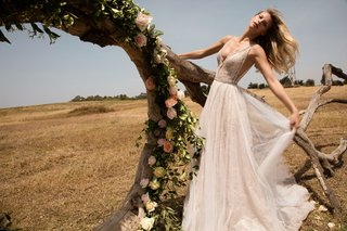 gala-by-galia-lahav-gala-collection-no-2-a-line-ball-gown-wedding-dress-with-pockets-pleated-skirt