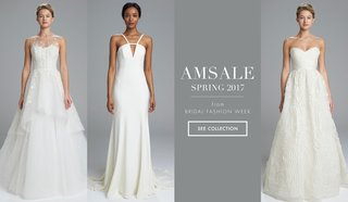 amsale-spring-2017-wedding-dresses-bridal-collection